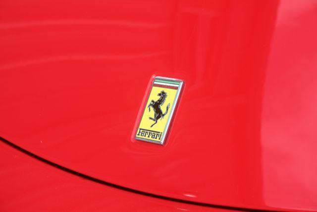 2007 Ferrari F430 Houston, Texas 5