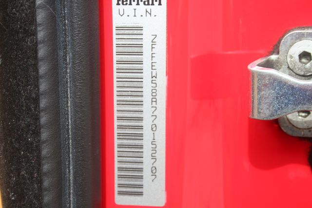 2007 Ferrari F430 Houston, Texas 53