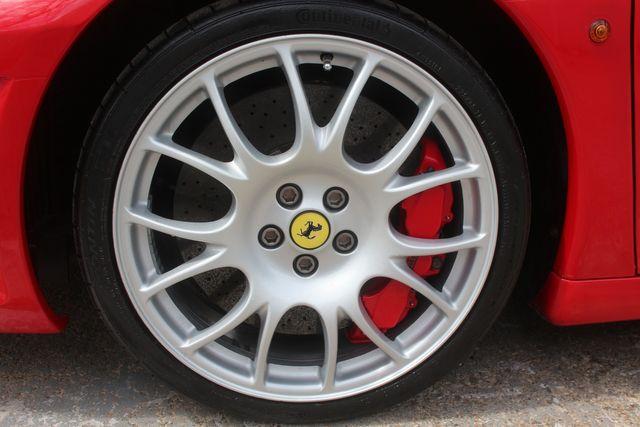 2007 Ferrari F430 Houston, Texas 8