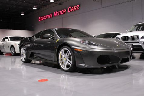 2007 Ferrari F430  in Lake Forest, IL
