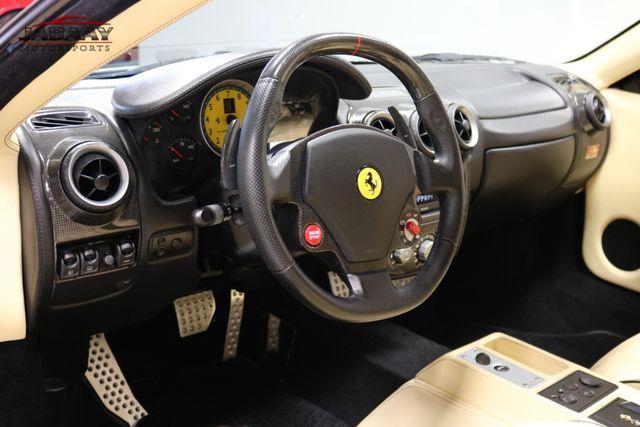 2007 Ferrari F430 Merrillville, Indiana 10