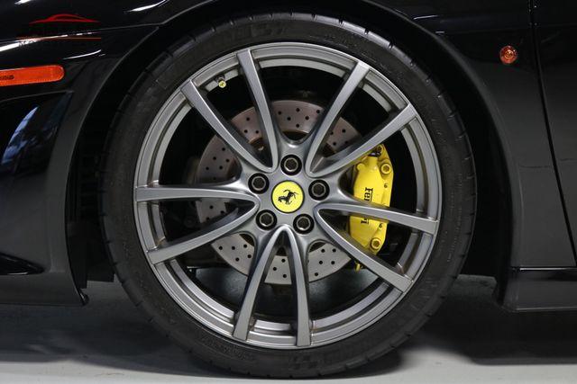 2007 Ferrari F430 Merrillville, Indiana 47