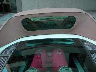 2007 Ferrari F430 Spider  F1 Gearbox One Owner Beverly Hills Car   city California  Auto Fitnesse  in , California