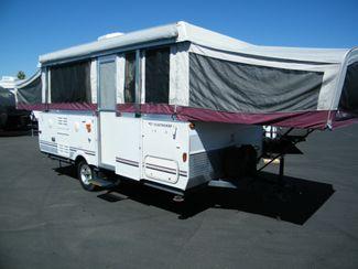 2007 Fleetwood Arcadia   in Surprise-Mesa-Phoenix AZ