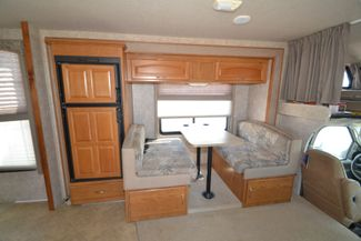 2007 Fleetwood Jamboree 31m    city Colorado  Boardman RV  in Pueblo West, Colorado
