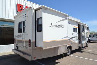 2007 Fleetwood Jamboree 31m    city Colorado  Boardman RV  in Pueblo West, Colorado