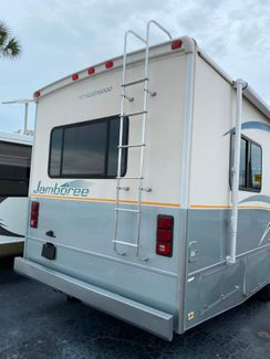 2007 Fleetwood Jamboree 31W   city Florida  RV World Inc  in Clearwater, Florida