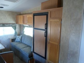 2007 Fleetwood Mallard 235RL Salem, Oregon 5