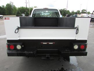 2007 Ford F-350 4x4 Service Utility Truck   St Cloud MN  NorthStar Truck Sales  in St Cloud, MN