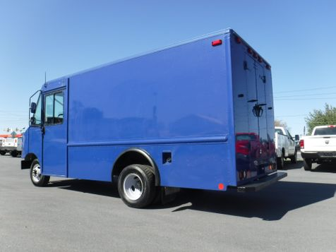2007 Ford E350 12' Stepvan in Ephrata, PA
