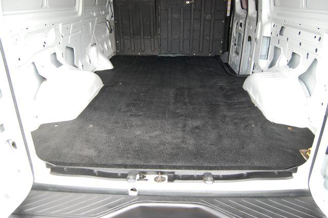 2007 Ford E150 Cargo Van Charlotte, North Carolina 11