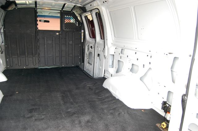 2007 Ford E150 Cargo Van Charlotte, North Carolina 14