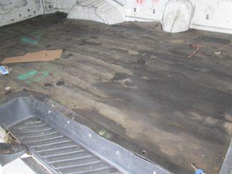 2007 Ford Econoline Cargo Van Commercial Gardena, California 10