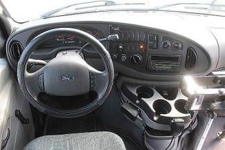 2007 Ford Econoline Commercial Cutaway Hollywood, Florida 10