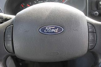 2007 Ford Econoline Commercial Cutaway Hollywood, Florida 13