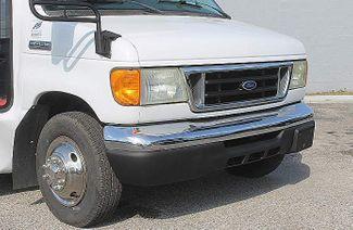 2007 Ford Econoline Commercial Cutaway Hollywood, Florida 33