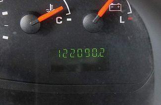 2007 Ford Econoline Commercial Cutaway Hollywood, Florida 12