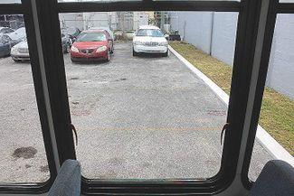 2007 Ford Econoline Commercial Cutaway Hollywood, Florida 25