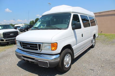 2007 Ford Econoline Wagon XL in Harwood, MD