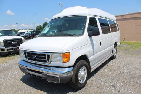 2007 Ford Econoline Wagon XL in Harwood, MD