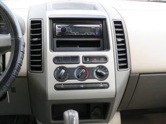 2007 Ford Edge SE Batesville, Mississippi 21