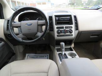 2007 Ford Edge SE Batesville, Mississippi 18