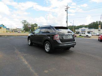 2007 Ford Edge SE Batesville, Mississippi 6