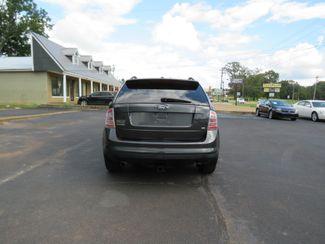 2007 Ford Edge SE Batesville, Mississippi 5