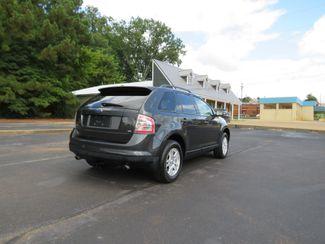 2007 Ford Edge SE Batesville, Mississippi 7
