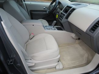 2007 Ford Edge SE Batesville, Mississippi 28