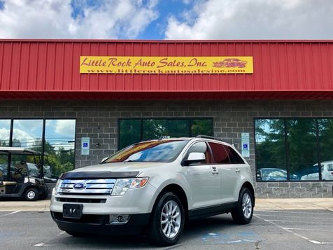 2007 Ford Edge SEL PLUS in Charlotte, NC