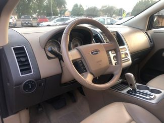 2007 Ford Edge SEL PLUS  city ND  Heiser Motors  in Dickinson, ND