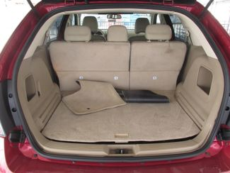2007 Ford Edge SEL Gardena, California 11