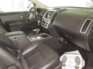2007 Ford Edge SEL PLUS Gardena, California 8