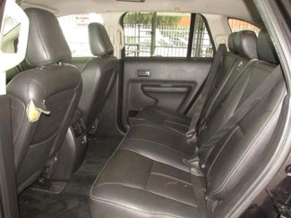 2007 Ford Edge SEL PLUS Gardena, California 10