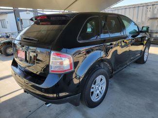 2007 Ford Edge SEL Gardena, California 2