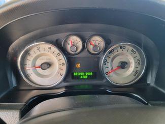 2007 Ford Edge SEL Gardena, California 5