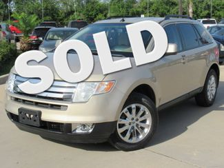 2007 Ford Edge SEL | Houston, TX | American Auto Centers in Houston TX