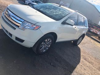 2007 Ford Edge SEL PLUS in Jonesboro, AR 72401