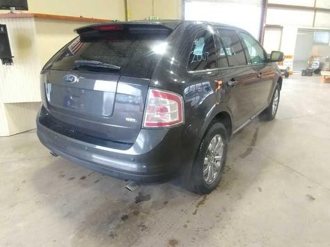 2007 Ford Edge SEL PLUS | JOPPA, MD | Auto Auction of Baltimore  in JOPPA, MD
