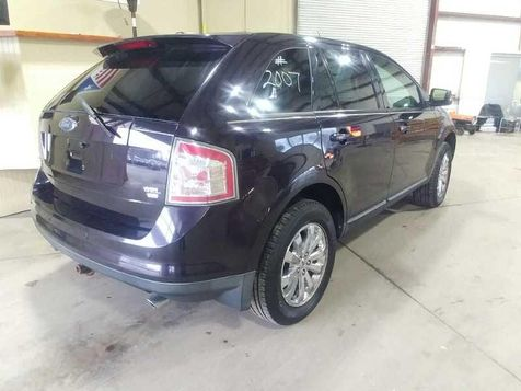 2007 Ford Edge SEL   JOPPA, MD   Auto Auction of Baltimore  in JOPPA, MD