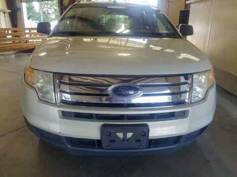 2007 Ford Edge SE   JOPPA, MD   Auto Auction of Baltimore  in JOPPA, MD
