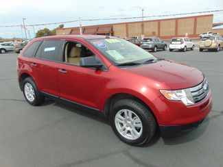 2007 Ford Edge SE in Kingman | Mohave | Bullhead City Arizona, 86401