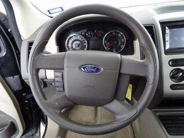2007 Ford Edge SE in McKinney, Texas 75070