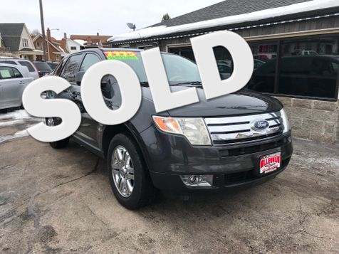 2007 Ford Edge SEL Plus in , Wisconsin