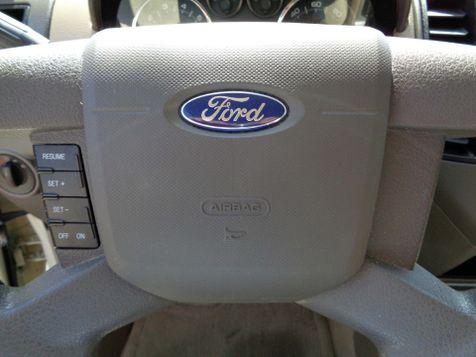 2007 Ford Edge SE   Nashville, Tennessee   Auto Mart Used Cars Inc. in Nashville, Tennessee
