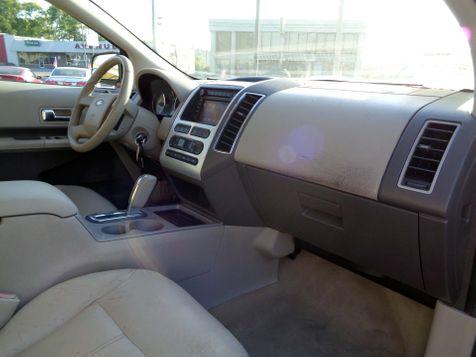 2007 Ford Edge SEL PLUS | Nashville, Tennessee | Auto Mart Used Cars Inc. in Nashville, Tennessee