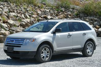 2007 Ford Edge SE Naugatuck, Connecticut