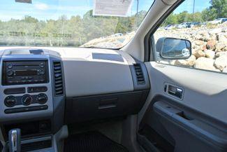 2007 Ford Edge SE Naugatuck, Connecticut 16