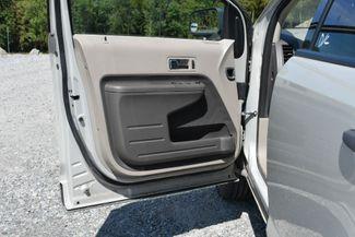 2007 Ford Edge SE Naugatuck, Connecticut 17